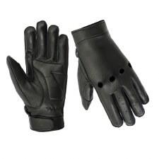 Men's Premium Crusier Glove