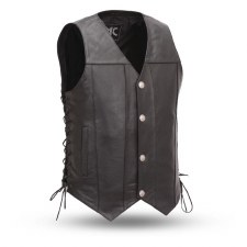 Eagle Gunslinger Vest Tall