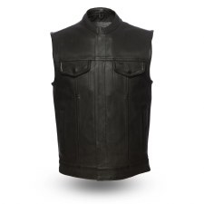 Eagle Hotshot CC Vest Tall