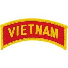 Vietnam Tab