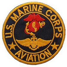 USMC Aviation (USN)