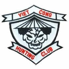 Vietnam Cong Hunt Club