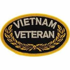 Vietnam Vertern Wreath