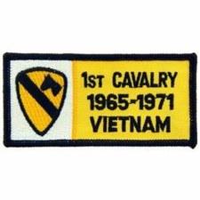 Viet BDG ARMY 001ST