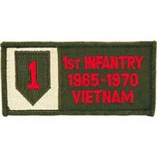 N+Viet BDG Army 001ST