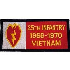 Viet Bdg Army 025TH