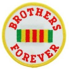 Vietnam Brothers