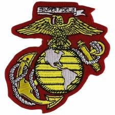 USMC 1st Recon BTL