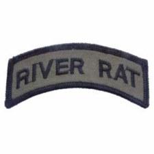 Vietnam Tab River R