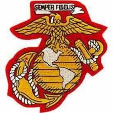 USMC EGA (04)