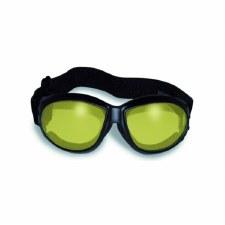 Eliminator Lenses Yellow