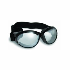 Eliminator CL/M Goggles