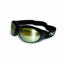 Eliminator YT/M Goggles