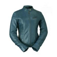 Ladies Jacket Favorite