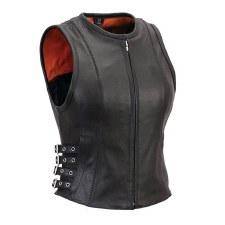 Eagle Ladies Boomer Vest