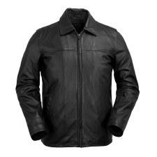 Men's Indiana Jacket