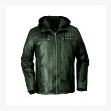 Men's Maddox Jacket