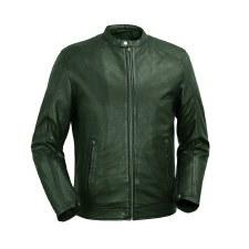 Men's Iconoclast Jacket Black