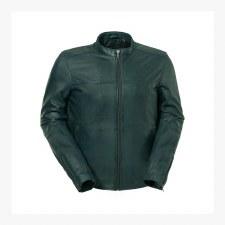 Men's Balor Jacket Blue
