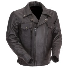 Men's Mastermind Tall Jacket