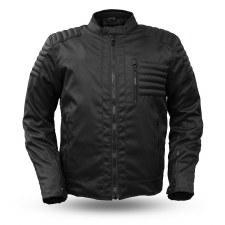 Men's Defender Textile Jacket