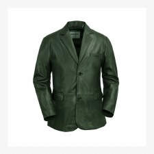 Men's Esquire Jacket Black