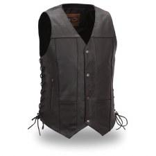 Men's  Top Biller Vest