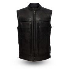 Eagle Men's Rampage Vest