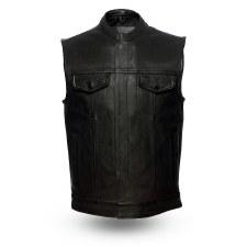 Men's Hotshot Concealment Vest