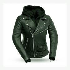 Ladies Jacket  The Ryman