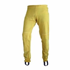 Draggin Jeans Pant Liner