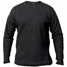 Black Draggin Shirt