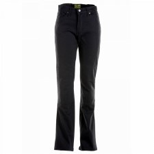 Ladies Classic Draggin Jeans