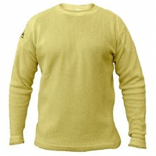 Original Draggin Shirt