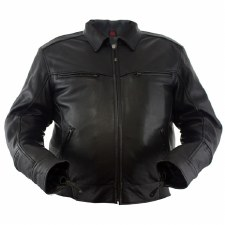 Eagle Leather Bronson Jacket