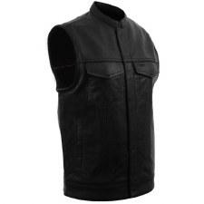 Men's 1 Panel Concealment Vest