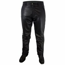 Dual Function Overpant