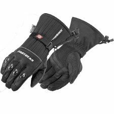 Kilimanjaro Glove