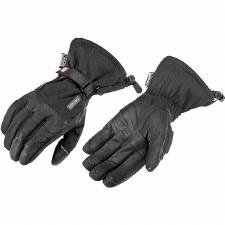 Explorer Waterproof Glove