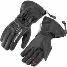 Ladies Fargo Waterproof Gloves