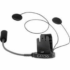 Scala Rider Audio Kit