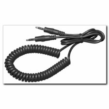 N-Com Honda Gold Wing Wire