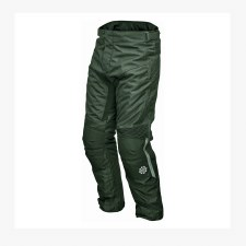 Men's 37.5 Kilimanjaro Pants
