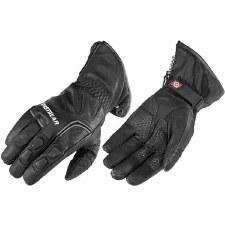 Navigator Waterproof Glove