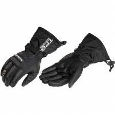 TPG Axiom Glove