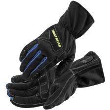 FirstGear Swagman Glove