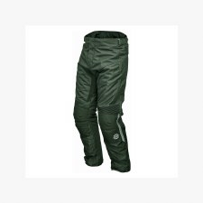 Men's Jaunt Pants