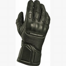 Womens's Bancroft Glove
