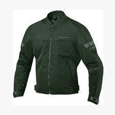 Men's Rush Air Mesh Jacket