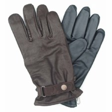 Military Style Glove
